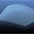 曲線・曲面の種類