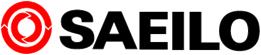 saeilo_logo