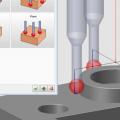 Cimatron 機上測定キックオフミーティング