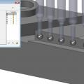 Cimatron新オプション機能 機上測定&検査