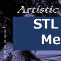 STL pro + Mend
