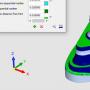 Cimatron V14 特殊工具対応